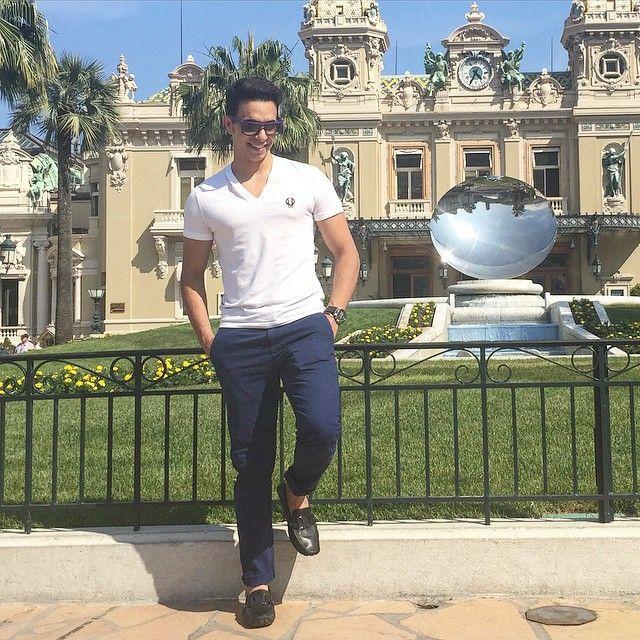 #Casino #Monte_Carlo #Monaco #Summer #sun #مناكو by mohammed_abu_moglii from #Montecarlo #Monaco