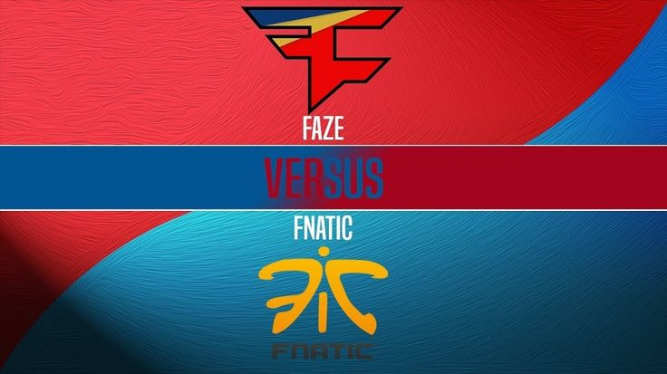 ELEAGUE Group D Finals: Fnatic vs FaZe Analysis