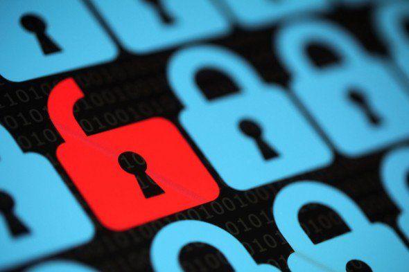 Un 2016 colmo di pericoli informatici