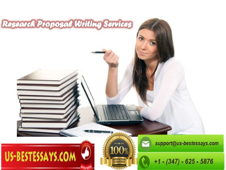If you have any troubles with writing a research proposal, we are - research proposal