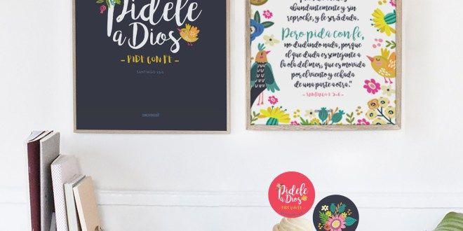 9 best Mujeres Jóvenes 2017 images on Pinterest | Mujeres jóvenes ...