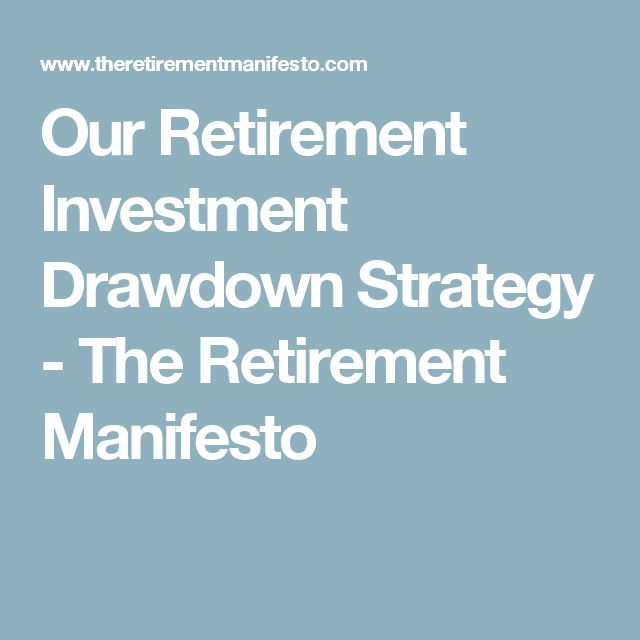 Variable Universal Life Insurance Quotes: 25+ Best Ideas About Retirement Investment On Pinterest