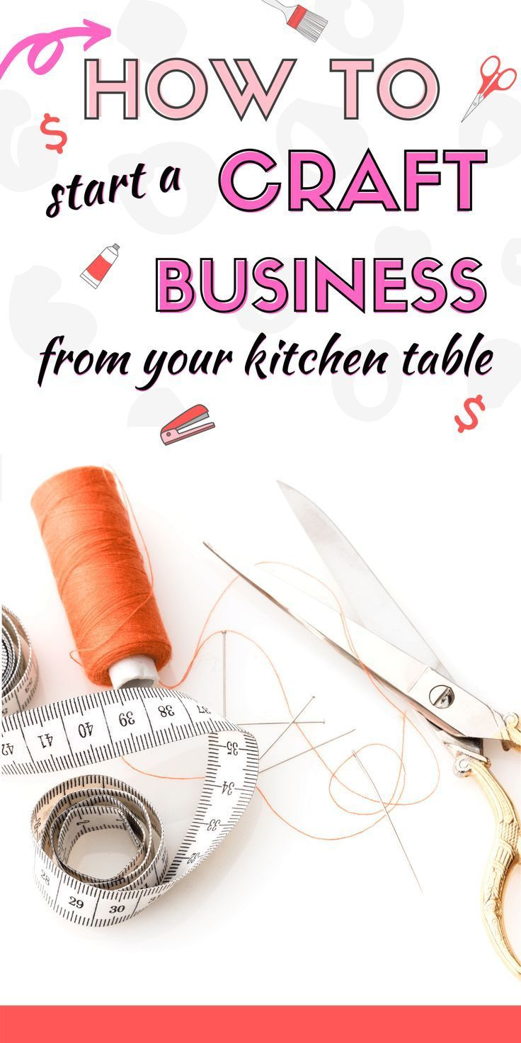 11++ Crafts that make money from home uk information