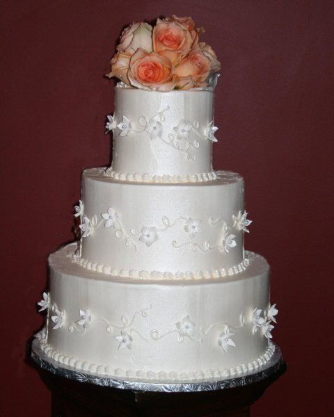 wedding cakes york pa pin by exquisite wedding cakes york pa on wedding cakes to 26164
