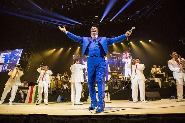 Además de un rico legado de baladas, rancheras y canciones pop, Juan Gabriel…