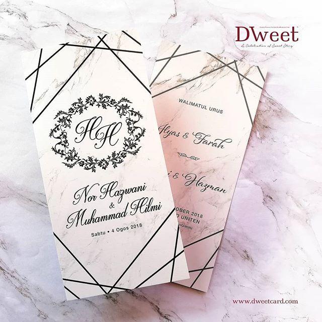 Jika Anda Menempah Kad Undangan Di Dweetcard Sekarang Anda Memang Akan Mendapat 8 Barang Anda Mungkin Akan Berpeluang Menda Book Cover Kad Kahwin Art