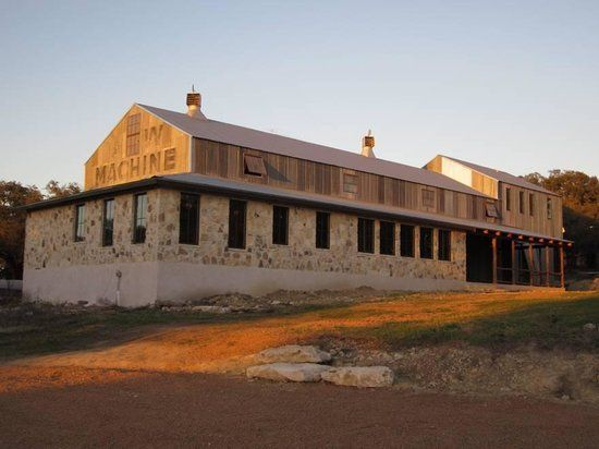 Photo of Jester King Brewery