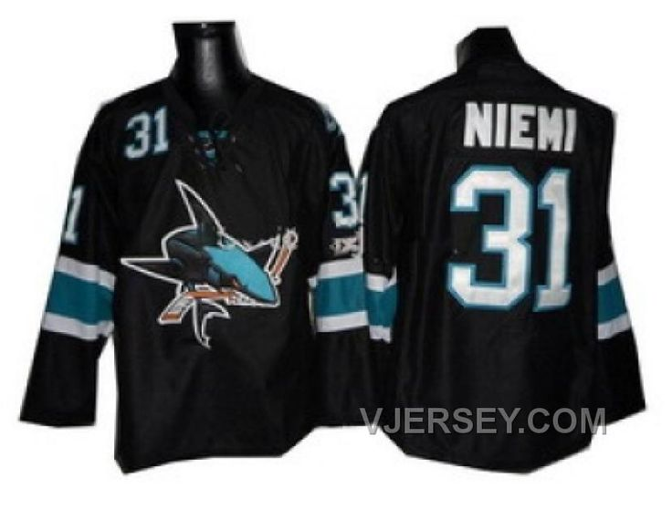 a980c3a04 ... NHL Jersey httpwww.vjersey.comnhl-san-jose-sharks-ice-31- Infant San  Jose Sharks Reebok Teal Custom Replica ...