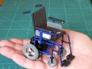 Necesidades educativas. Discapacidad motórica.: Tengo 99 problemas. La parálisis cerebral es sólo uno de ellos.
