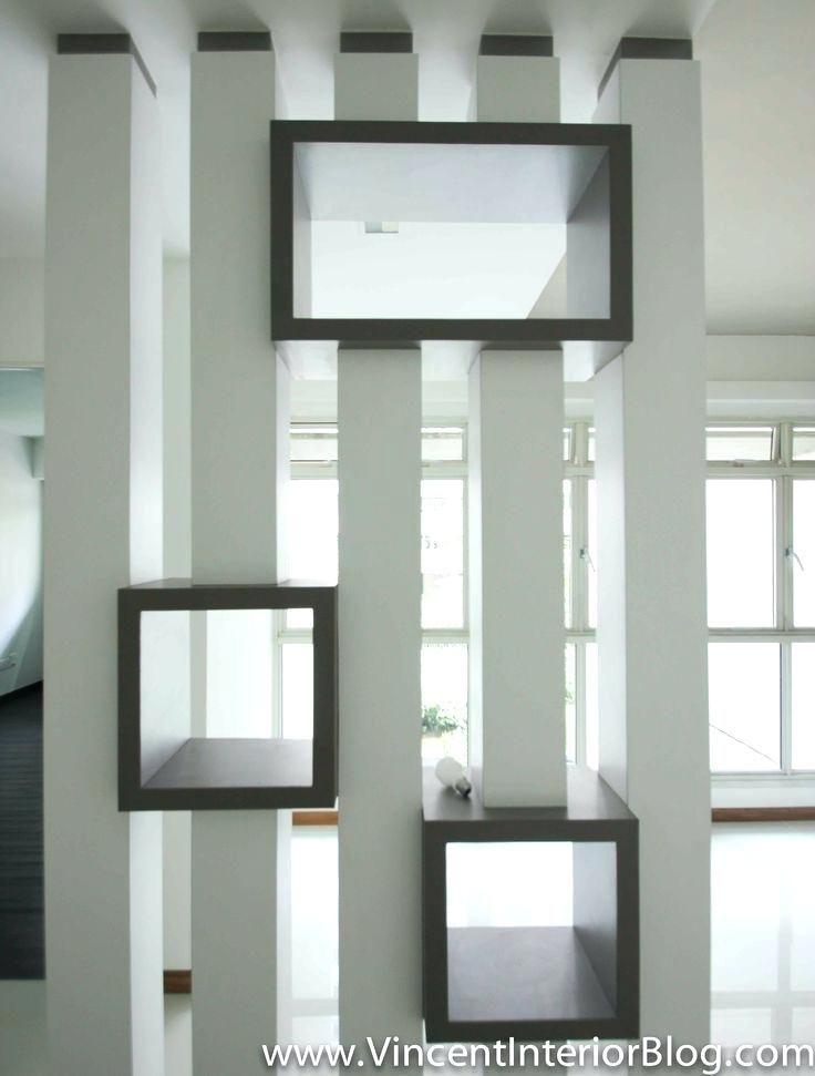 Nette Raumteiler Raumteiler Moderne Raumteiler Und Wohnung