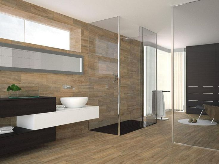 Aliso Wood Effect Wall And Floor Tiles. Part 95