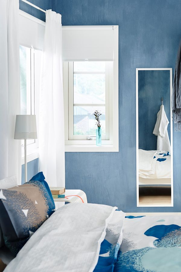 The 34 best IKEA Blue images on Pinterest