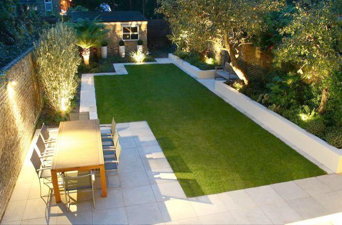 Best Free Landscape Design Software Reviews Into Landscape Design Vancouver Contemporary Garden Design Small Backyard Gardens Modern Garden Design