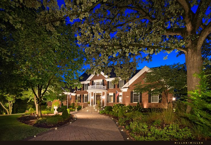 1223 oxford lane naperville luxury custom estate home for