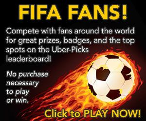 Online Business Operator: Global sports fans, are you ready?