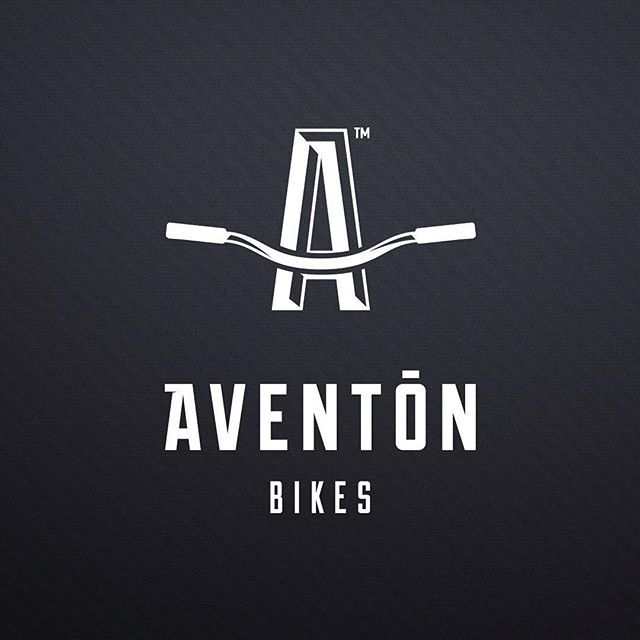 #tandemlogos - kolejne do kolekcji #tandem #aventon #bike #bikes  #logo  #lovelogo  #logodesigns our #projects #unreleased  #identity #graphic #design  #instalogo