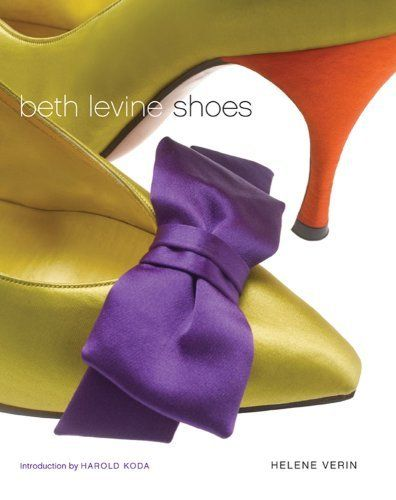 Beth Levine Shoes by Helene Verin. Save 89 Off!. $3.71