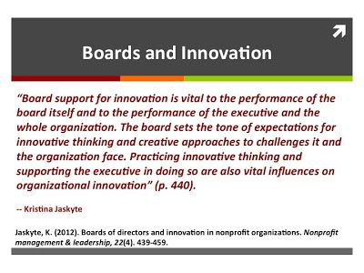 9 best Favorite nonprofit governance boards quotes images on - builders quotation