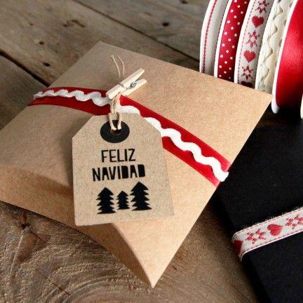 Transfer navideño. Se vende en www.mrwonderfulshop.es #fiesta #transfer #navidad #christmas