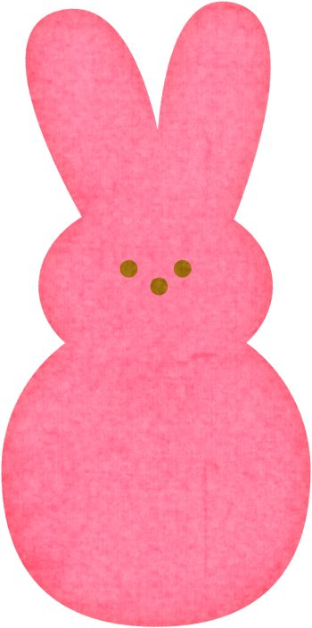 128 Best Easter Tags And Printables 3 Images On Pinterest