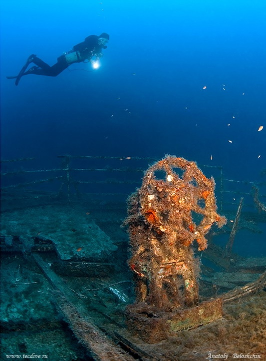 73 Best Sunken Boats Images On Pinterest Abandoned
