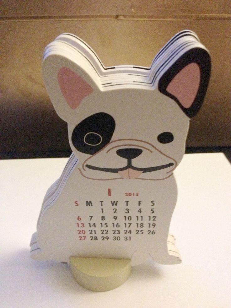 Blank Desk Calendar Price Comparison, Price Trends for Blank Desk Calendar as Your Reference. Buy Blank Desk Calendar at Low Prices on Njprintandweb.com. Visit our site http://www.njprintandweb.com/product/desk-calendars-2016/