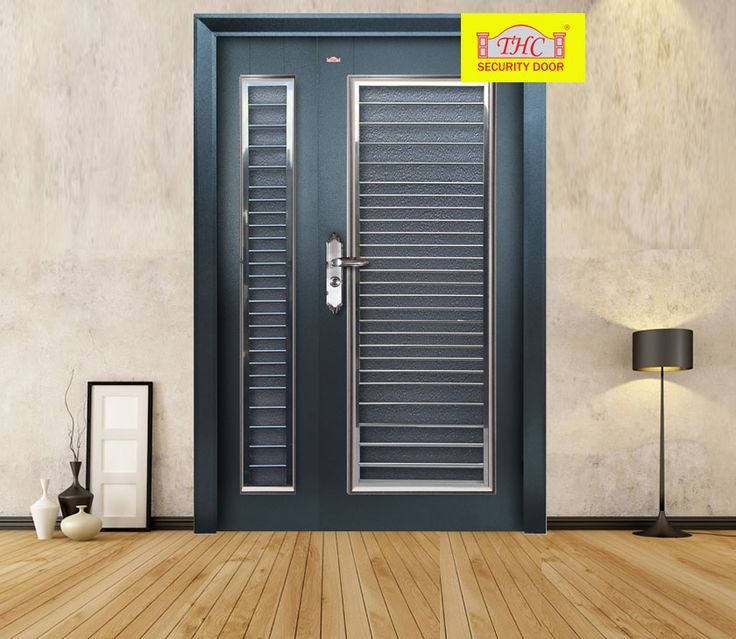 12 best Steel door images on Pinterest