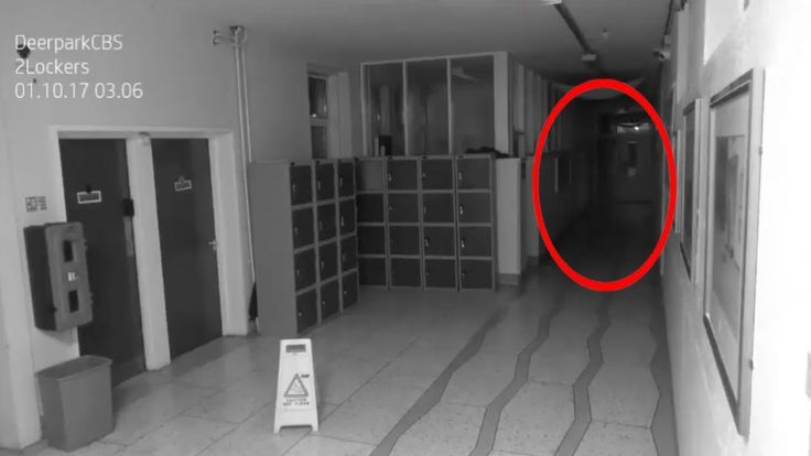 Ghost Caught On Camera? - 5 Scary Videos Of Ghost Caught On Camera 2017