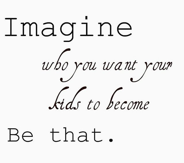 Be that.