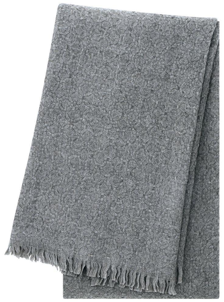 CORONA UNI scarf | Lapuan Kankurit
