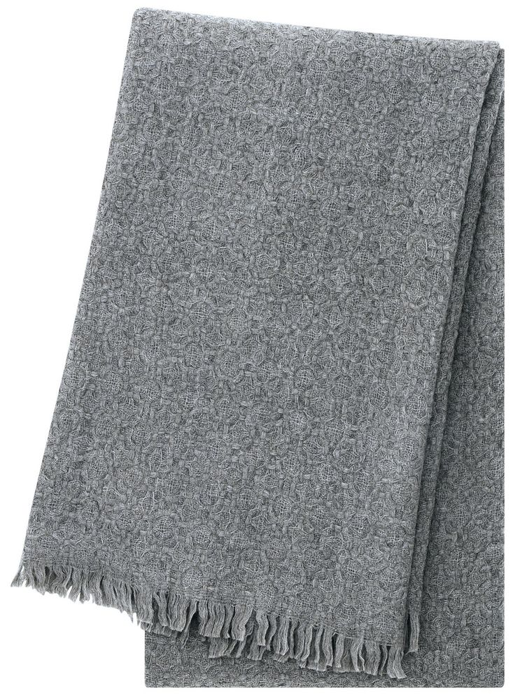 CORONA UNI scarf   Lapuan Kankurit