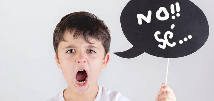 """""""¿Por qué los chicos no saben estudiar? Al no encontrar las respuestas en casa, enseguida apuntan a la escuela, a la que hacen responsable,…"""" nos dice Daniel Santa Cruz en la publicación de La Nación"""