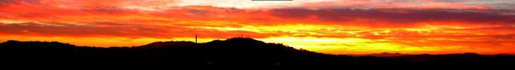 Ancona, Marche, Italy - Sunset - Tramonto by Gianni Del Bufalo CC BY-NC-SA by gianni del bufalo