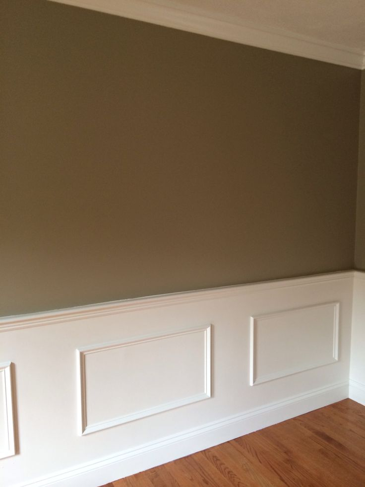 Benjamin Moore Berkshire Beige Home Decor Living Dining Room Wall Color