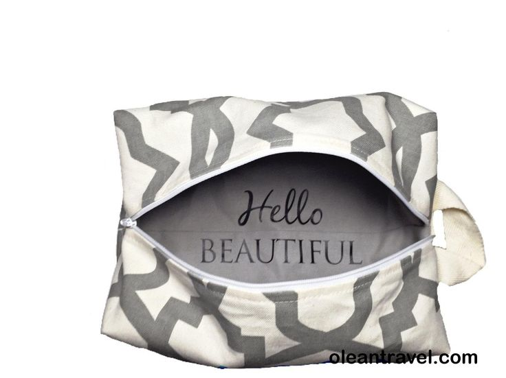 Large Toiletry Bag - Makeup Travel Case - Toiletry Travel Bag - Best Makeup Bags - Big Makeup Bags - Personalized Cosmetic Bags - Beauty Bag - http://oleantravel.com/large-toiletry-bag-makeup-travel-case-toiletry-travel-bag-best-makeup-bags-big-makeup-bags-personalized-cosmetic-bags-beauty-bag