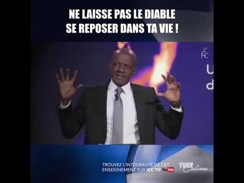 ENSEIGNEMENTS GRATUIT CASTANOU LES TÉLÉCHARGER DE YVAN