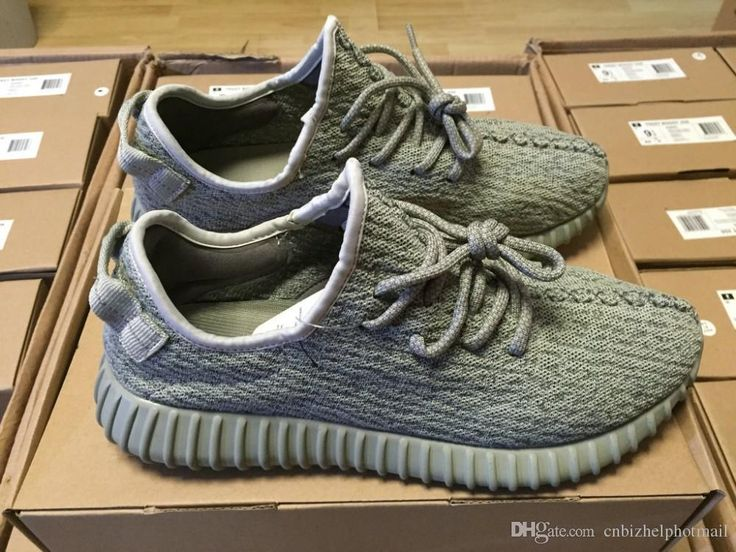 17 best ideas about Kanye West Shoes Price on Pinterest | Yeezy ...