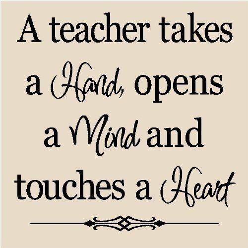 Best 25+ Teacher Thank You Quotes ideas on Pinterest | Thank you ...