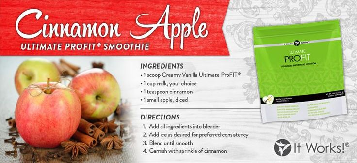 Great in the Fall when Apples are plentiful.  Ask how you as a Customer can get the same price that I pay.