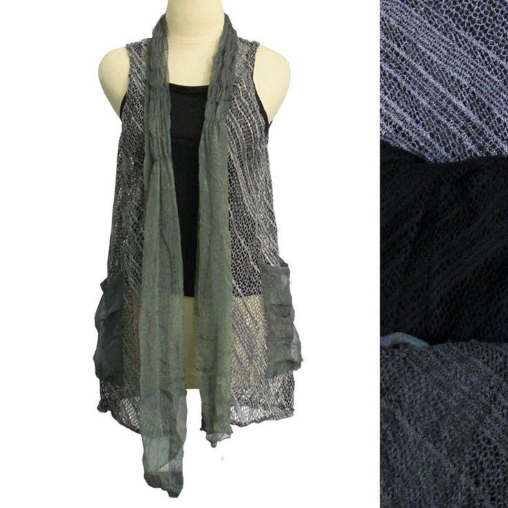 http://tergaya.com/kategori/ragam/jas-cardigan-blazer-bolero/results,13-12.html