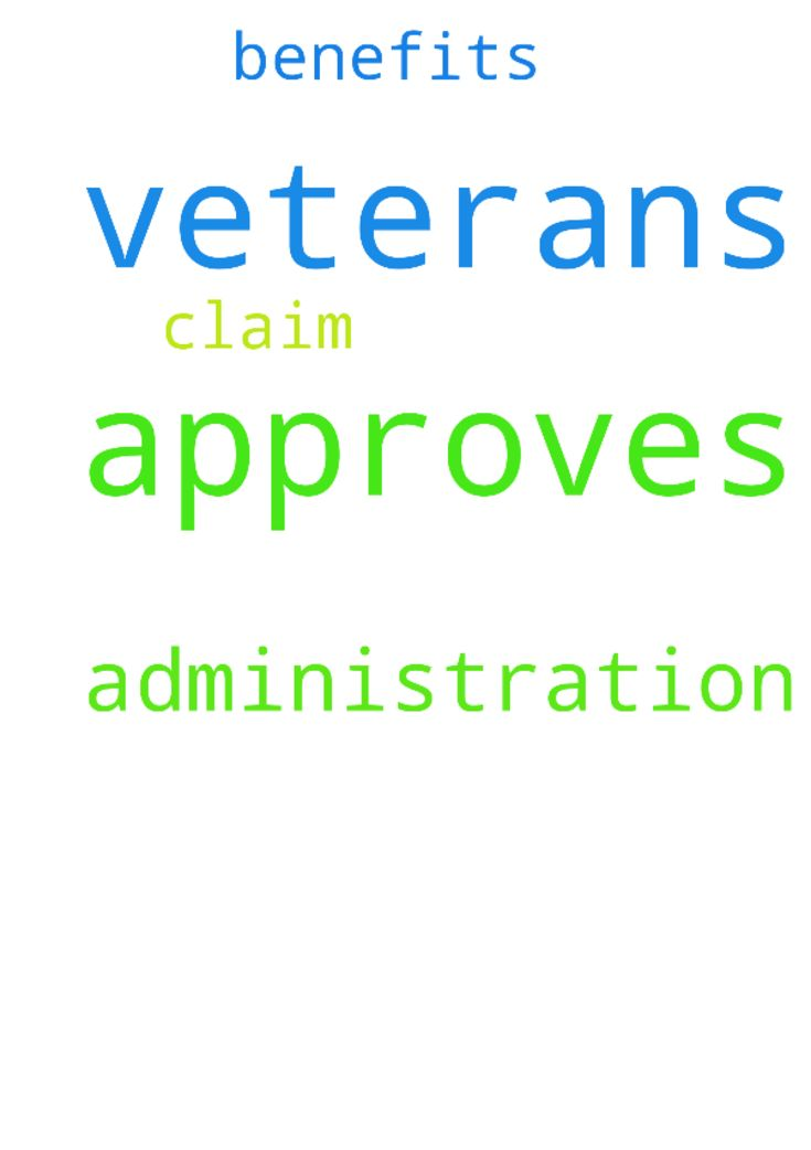 Please pray the Veterans Administration approves my - Please pray the Veterans Administration approves my claim for benefits. Posted at: https://prayerrequest.com/t/9DQ #pray #prayer #request #prayerrequest