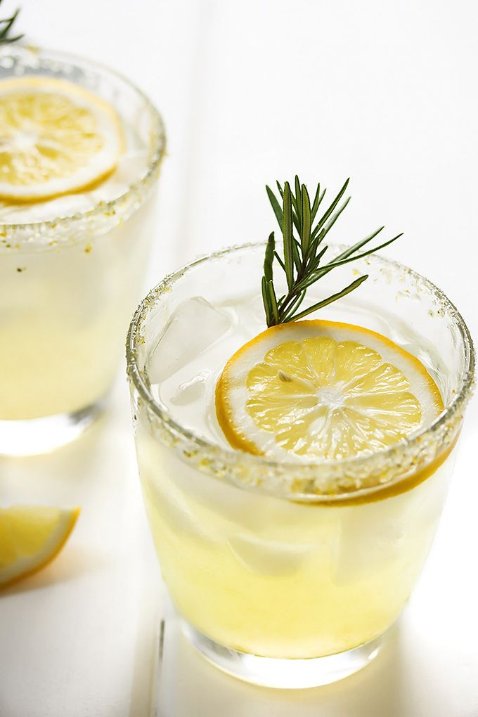 22 best images about artsy fartsy on pinterest fishing for Lemon cocktails drinks recipes