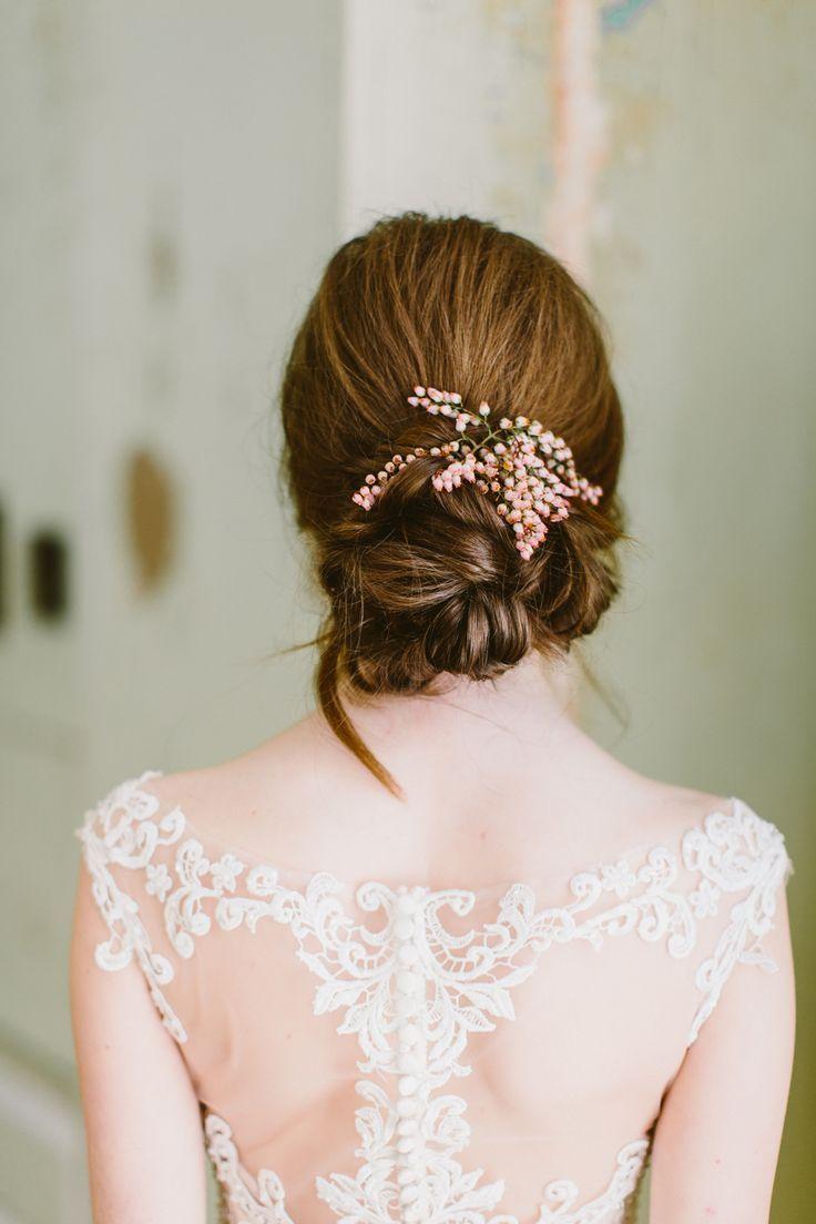 229 best wedding hair accessories images on pinterest | wedding