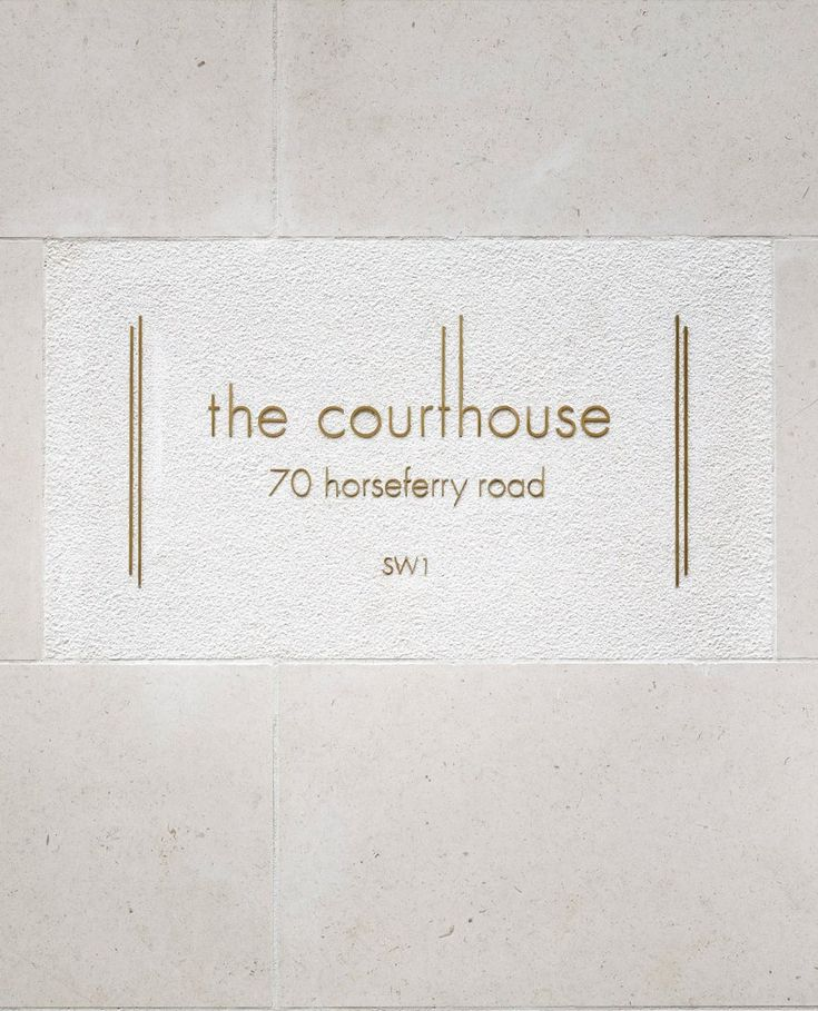 conran-and-partners_horseferry-road_3x4_1.jpg