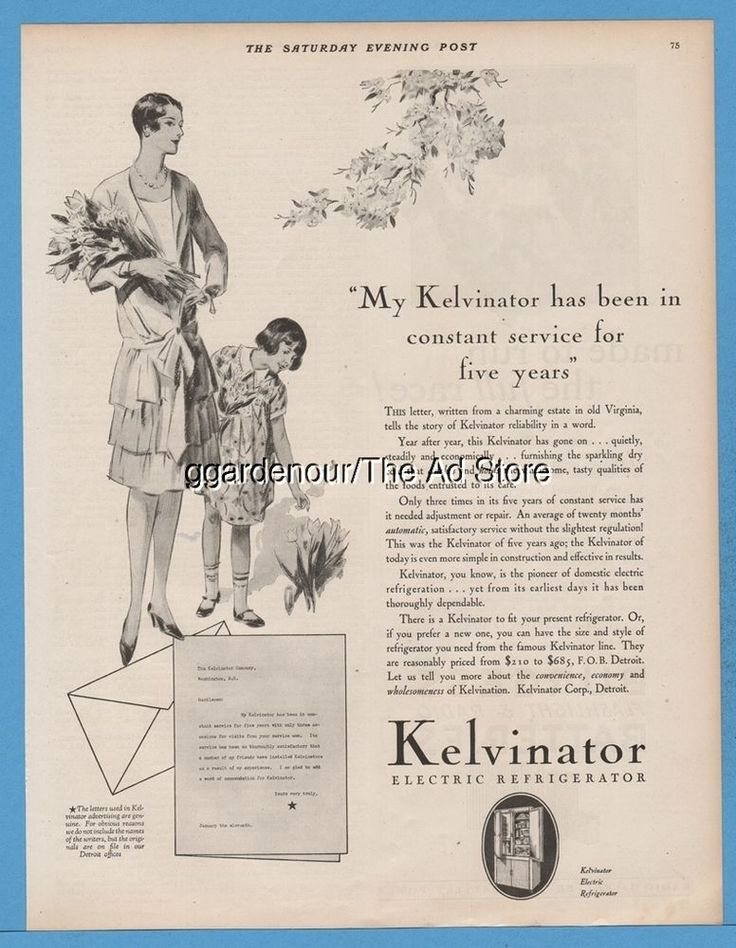 228 best kitchen decor ideas vintage advertising images on for 101 vintage kitchen decorating ideas