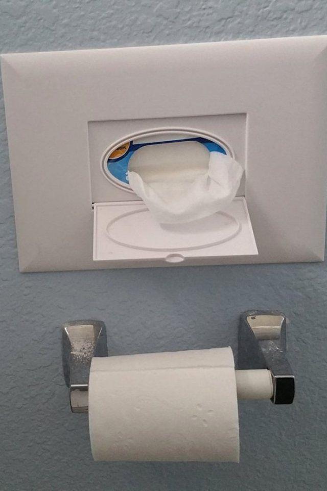 5 Bathroom Wipes Holder Forever Fresh In Wall Wet Wipe Dispenser Marvelous Bathroom Wipes Holde Bathroom Wipes Bathroom Wet Wipe Dispenser