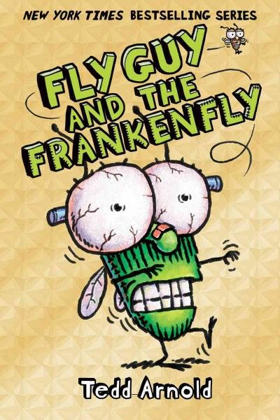 fly guy meets fly girl reading level Fly guy #6: hooray for fly guy by tedd arnold, 6 i spy fly guy by tedd arnold, 7 fly guy #8: fly guy meets fly girl by tedd arnold, 8 fly guy presents: snakes (scholastic reader, level 2) by tedd arnold, non fiction fly guy presents: the white house (scholastic reader, level 2) by tedd arnold, non fiction fly guy.