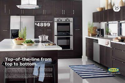 25 Best Kitchen Ideas Ikea Images On Pinterest Home Ideas Kitchen Ideas And Kitchen Modern
