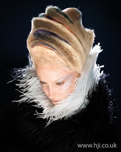 #%$&! Cool: Mcdonald'S Hairstyles, Skyler Mcdonald'S, Texture Hairstyles, Hairstyles Pictures, 2012 Creative Texture Jpg, Hairstyles Galleries, Hair Style, Style Pictures, Hair Inspiration