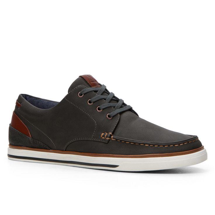 Nawiel Sneakers   Men's Shoes   ALDOShoes.com